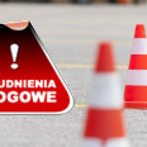 Szykują się kolejne zmiany w organizacji ruchu w Olsztynie