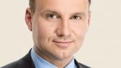 Wstępne wyniki wyborów prezydenckich: Andrzej Duda nowym prezydentem Polski