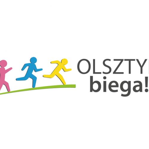II Ukiel Olsztyn Półmaraton