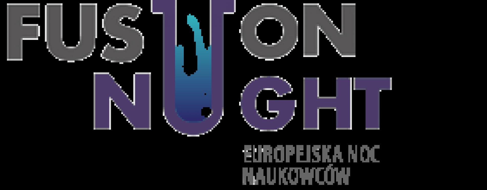 Europejska Noc Naukowców już w najbliższy piątek