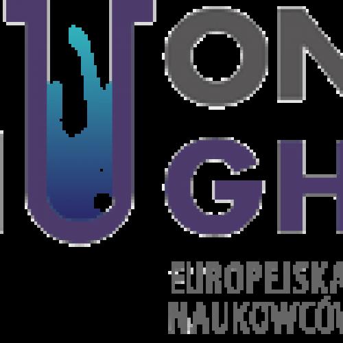 W najbliższy piątek rozpocznie się Europejska Noc Naukowców