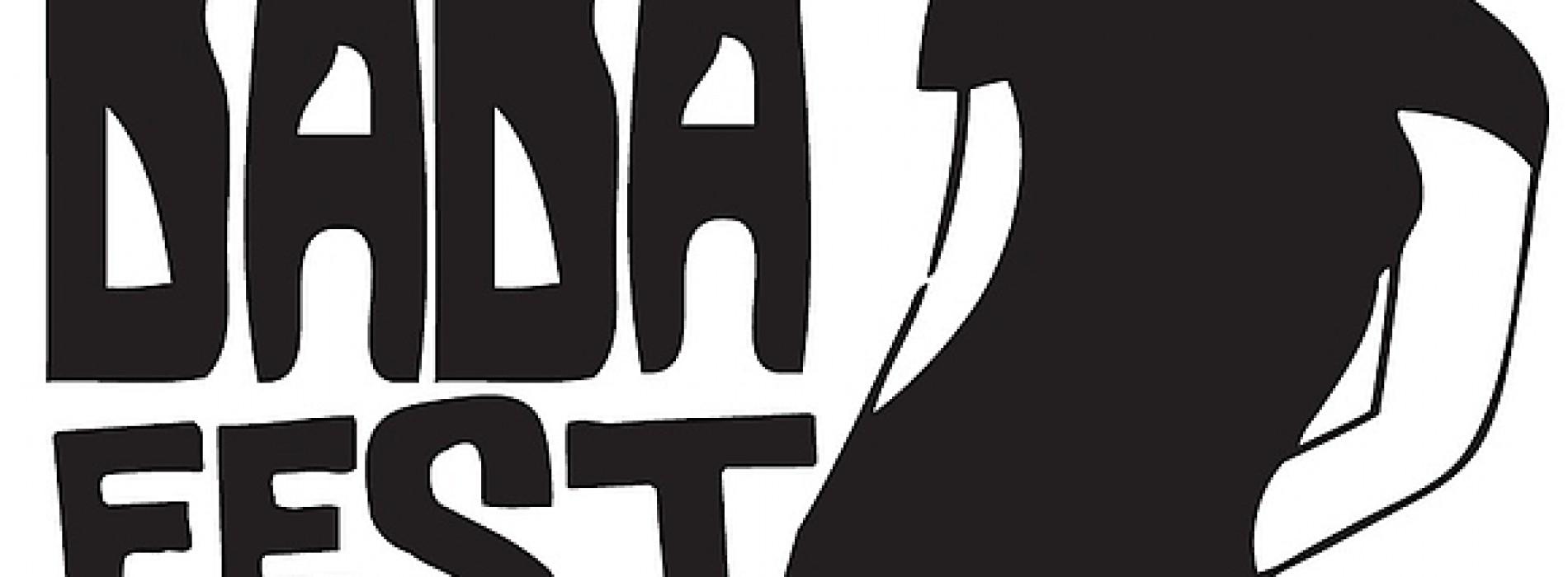 Rozpoczął się 5. Festiwal Rozwoju i Inspiracji BabaFest