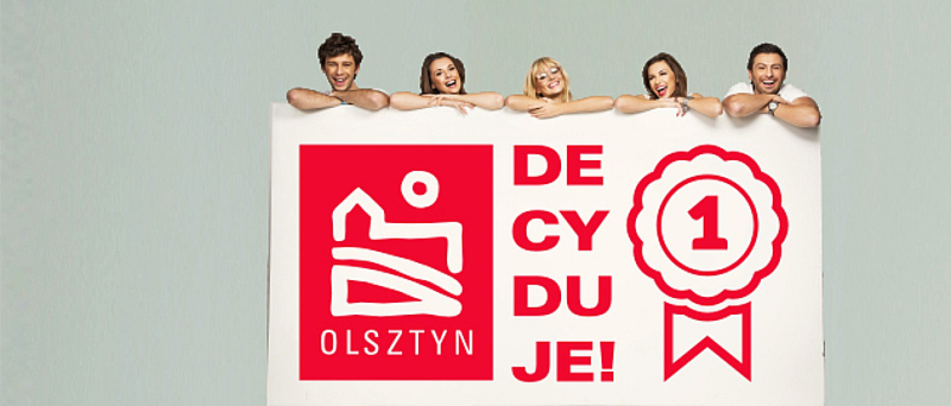 Ponad 180 wniosków do olsztyńskiego  budżetu obywatelskiego