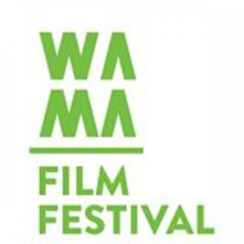 2. edycja WAMA Film Festival
