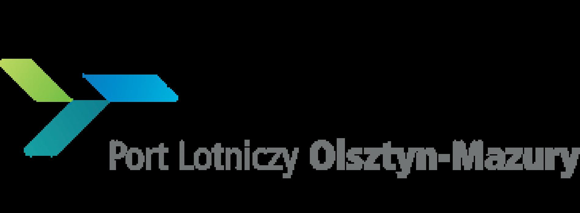 Port lotniczy Olsztyn-Mazury będzie mógł świadczyć usługi meteo