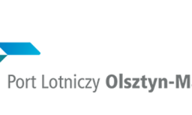 Port Lotniczy Olsztyn-Mazury osiągnął rekordową ilość odprawionych pasażerów