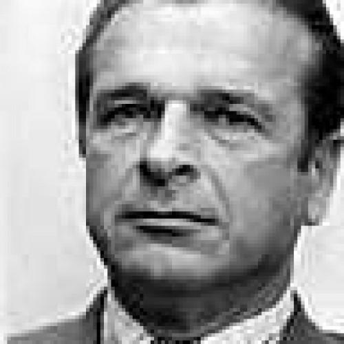 Zmarł Czesław Kiszczak