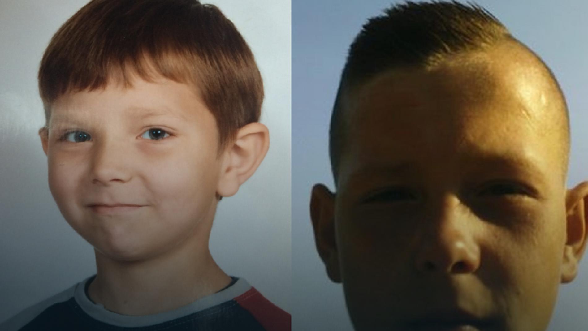 Policjanci z Malborka poszukują dwóch nastoletnich braci