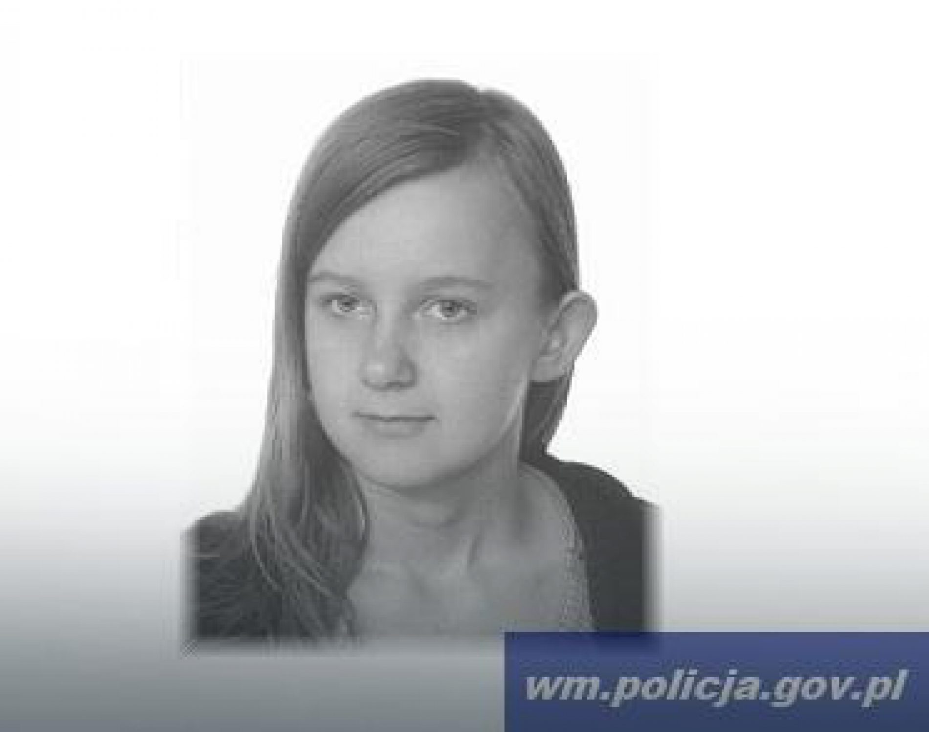 Trwają poszukiwania 16 – latki z Wierzbin