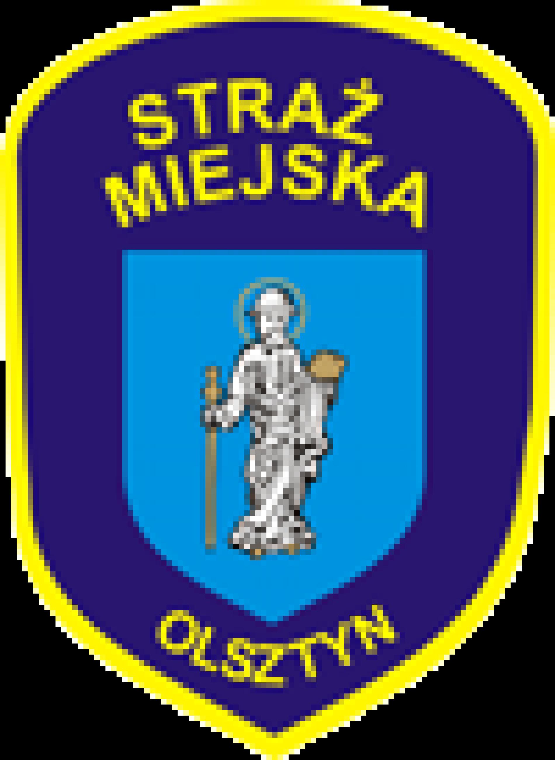 Olsztyńska Straż Miejska prowadzi rekrutację na nowych strażników