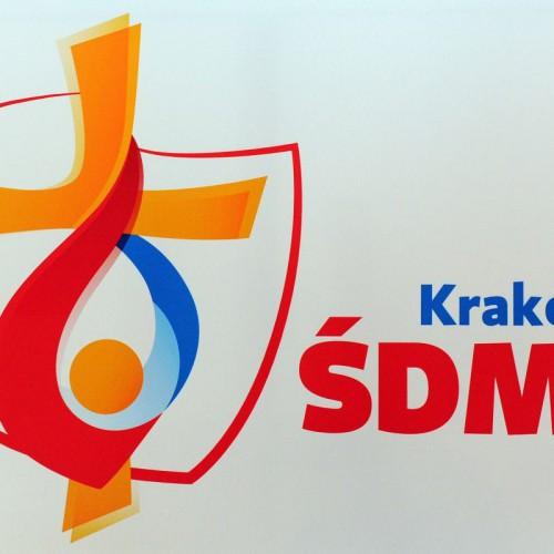 Ponad 1 tys. pielgrzymów z zagranicy odwiedzi Warmię i Mazury przy okazji ŚDM