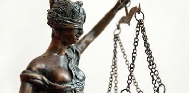 Minister Sprawiedliwości powołał nowego prokuratora okręgowego