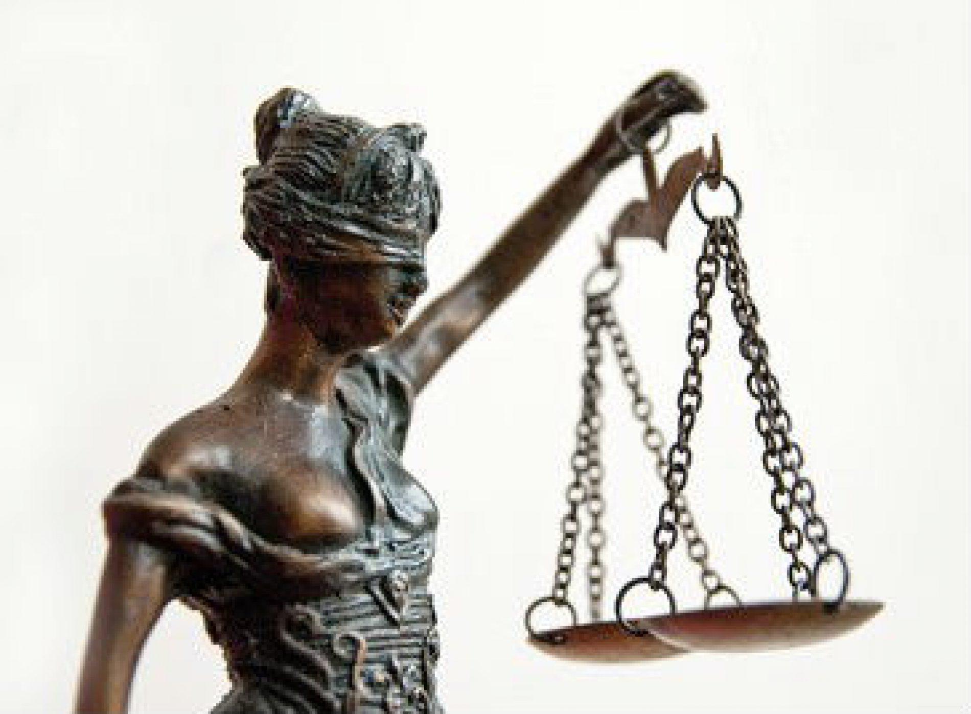 Braniewo: Zapadł wyrok w sprawie znęcania się nad zwierzętami hodowlanymi