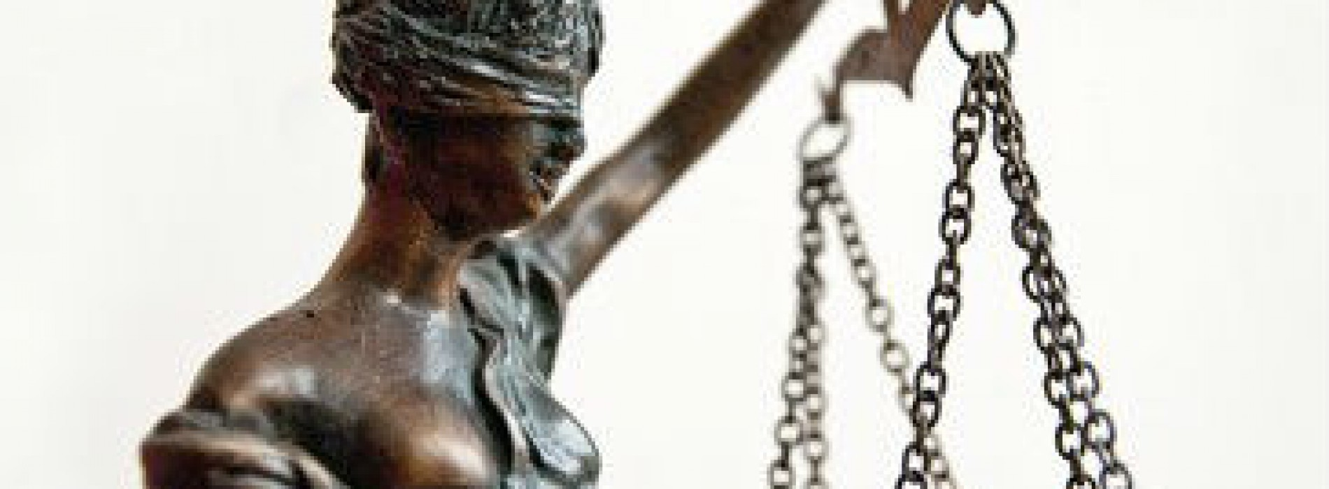 Lidzbark Warmiński: Wyłudzenia na ponad 100 tys. złotych znajdą finał w sądzie