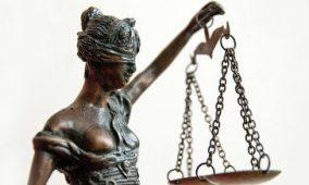 Sąd umorzył postępowanie w sprawie zabójstwa półtoramiesięcznego chłopca