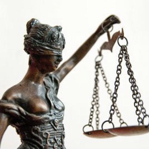 Minister sprawiedliwości odwołał prezesa Sądu Okręgowego w Elblągu