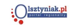 Olsztyniak.pl