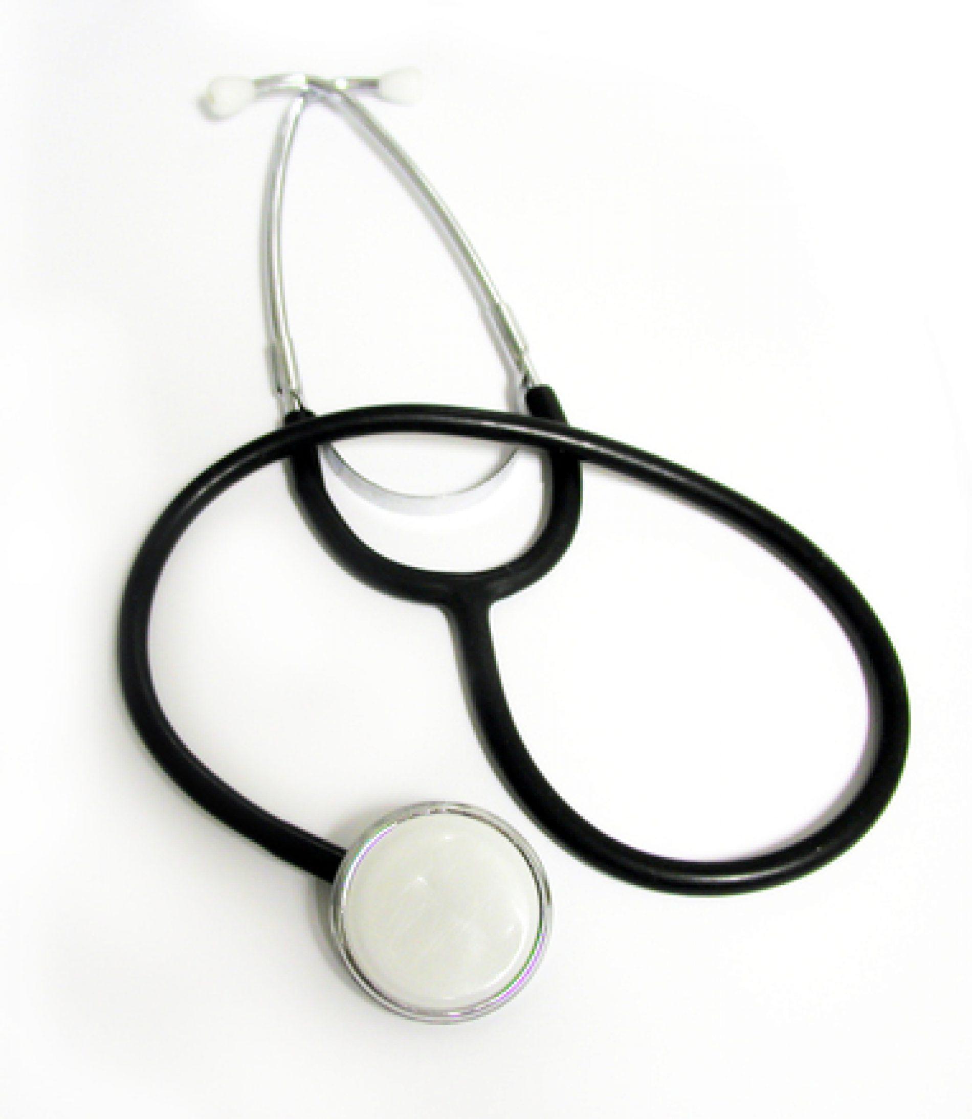 W regionie rośnie liczba zachorowań na grypę