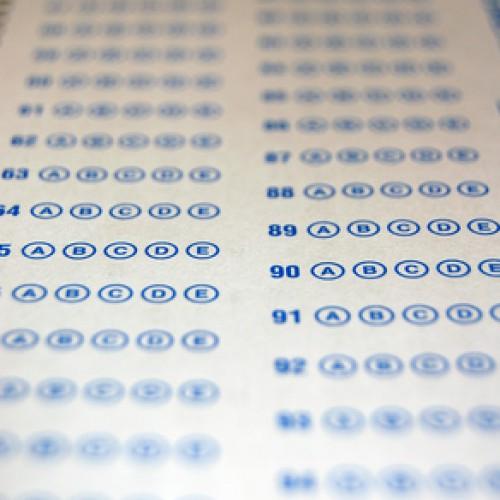 Jutro rozpocznie się egzamin gimnazjalny