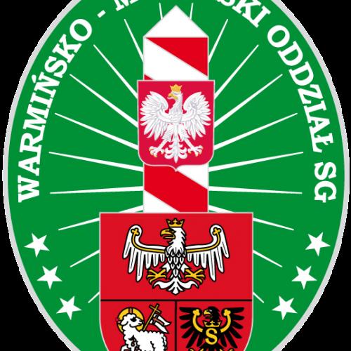 5 obywateli Rosji zostało zobowiązanych do opuszczenia Polski