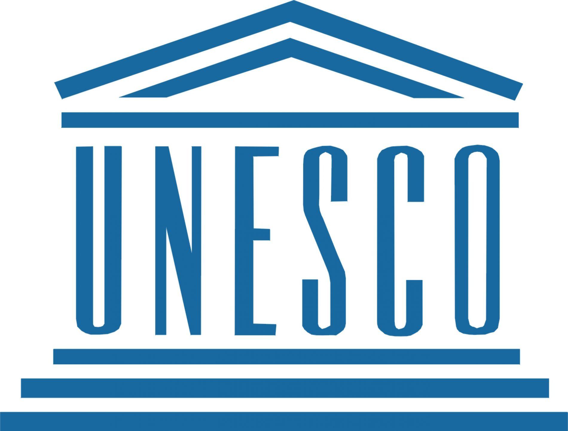 Warmińsko-mazurskie samorządy starają się o wpisanie Kanału Elbląskiego na Listę  UNESCO