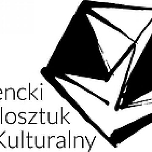 Studencki Wielosztuk Kulturalny