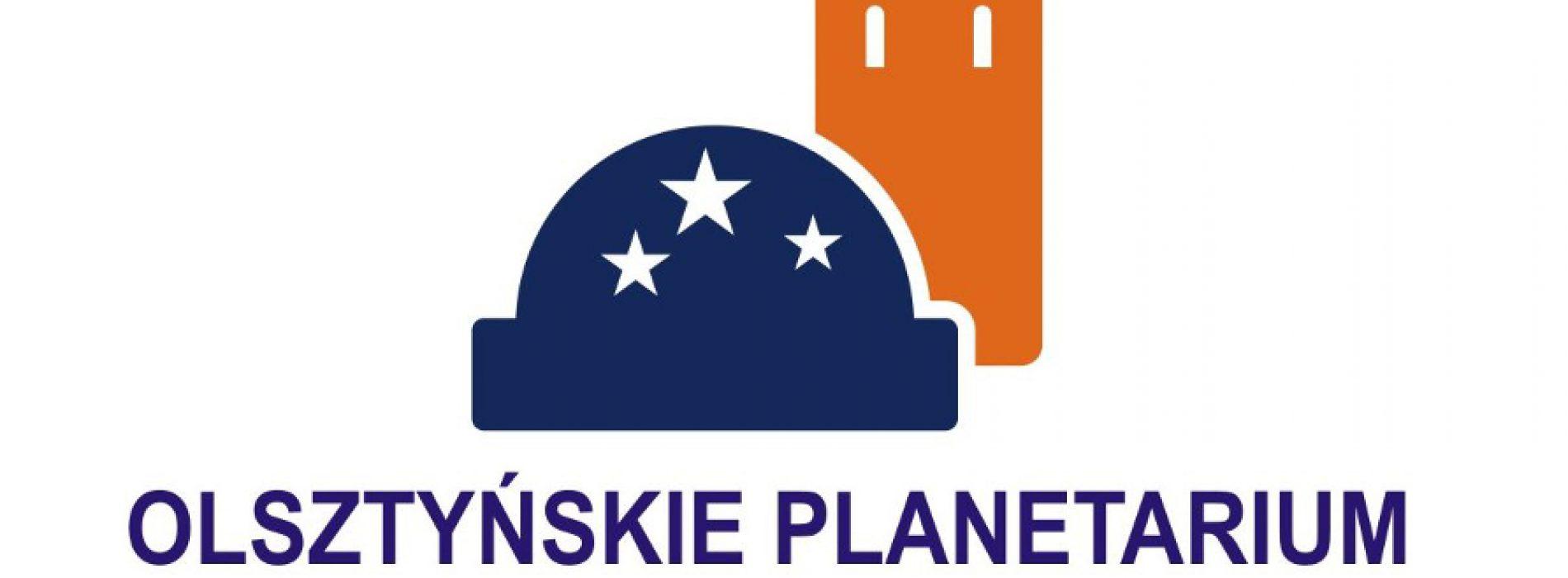 Olsztyńskie Planetarium i Obserwatorium Astronomiczne nagrodzone prestiżowym certyfikatem