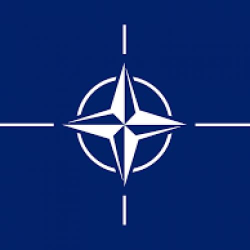Dziś rozpocznie się szczyt NATO w Warszawie