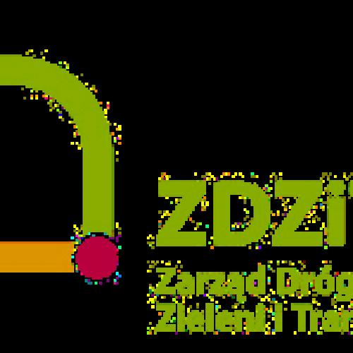 Zmiany w rozkładach jazdy trzech olsztyńskich autobusów