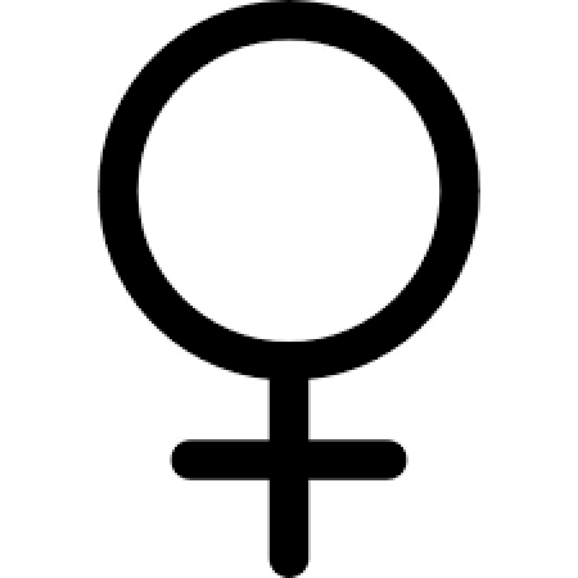 "Kobiety planują ""czarny protest"""