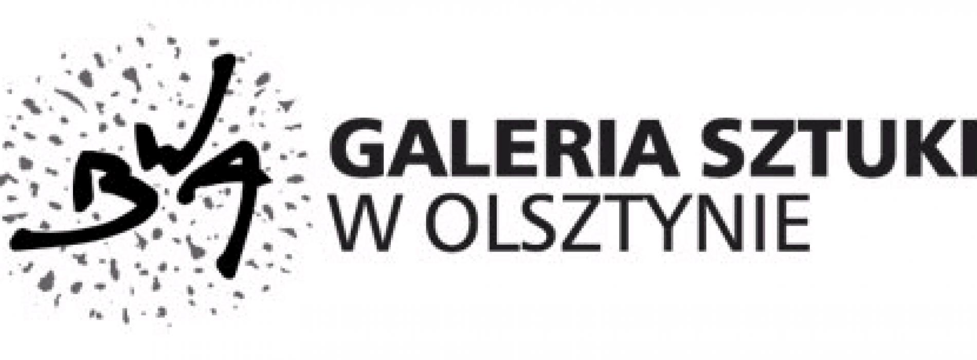 """""""Knapp Day"""" w olsztyńskim BWA"""