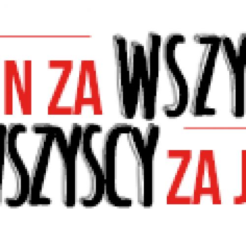 Ruszyła internetowa baza XIX edycji Szlachetnej Paczki
