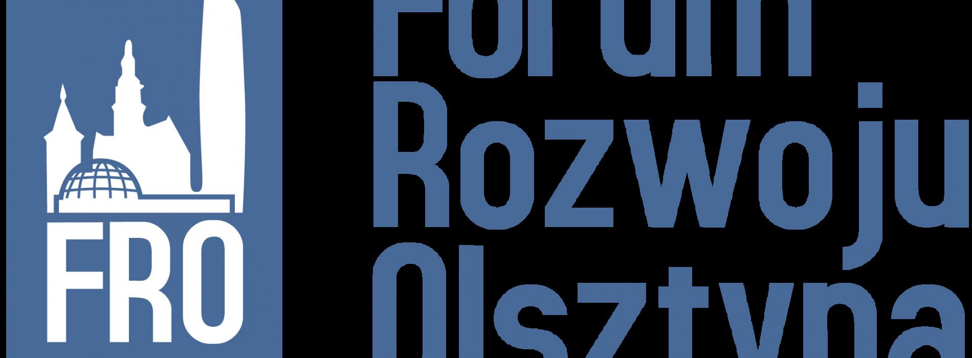 Forum Rozwoju Olsztyna wnioskuje do prezydenta w sprawie budżetu obywatelskiego