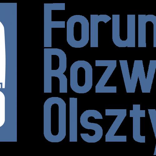 Status olsztyńskiego dworca głównego pozostaje nierozstrzygnięty