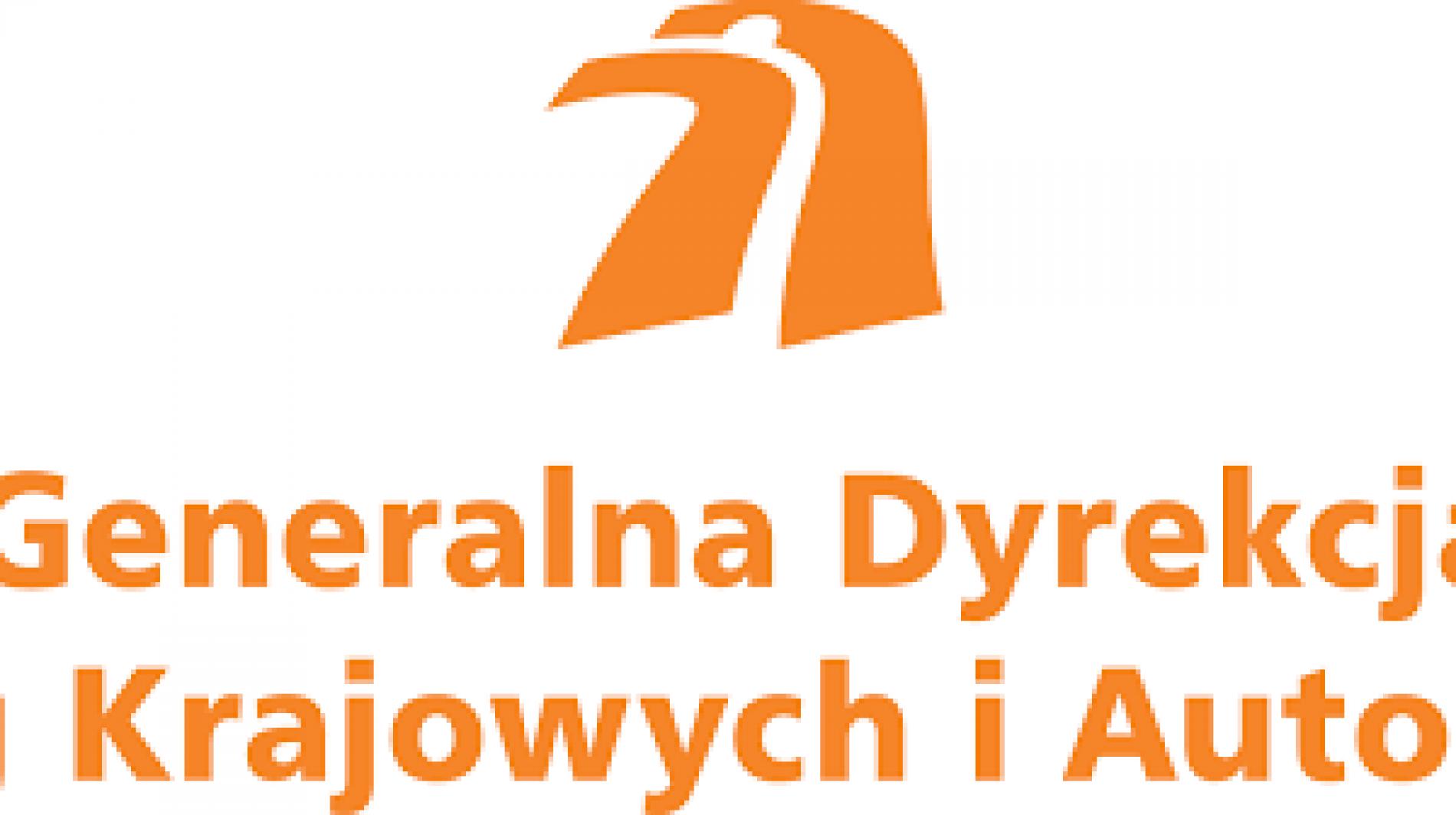 Zakończono naprawę drogi ekspresowej Olsztyn-Olsztynej