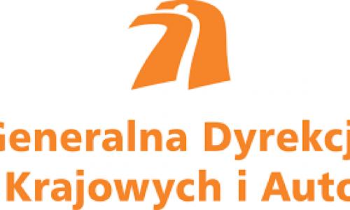 Kolejna zmiana ruchu związana z budową obwodnicy Olsztyna