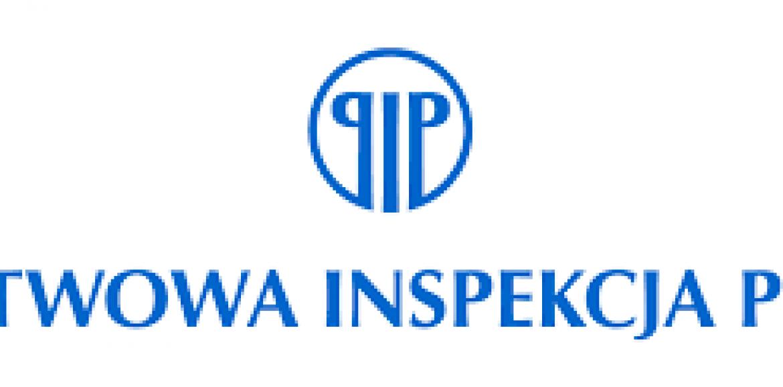 Państwowa Inspekcja Pracy: W olsztyńskim ratuszu dochodziło do nieprawidłowości