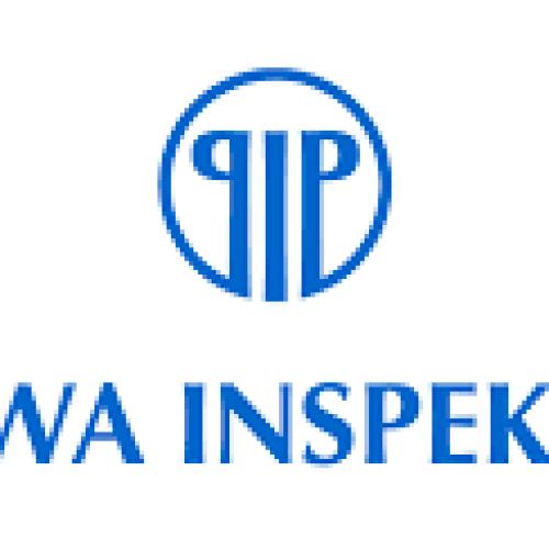PIP stwierdził naruszanie przepisów pracowniczych w olsztyńskim teatrze