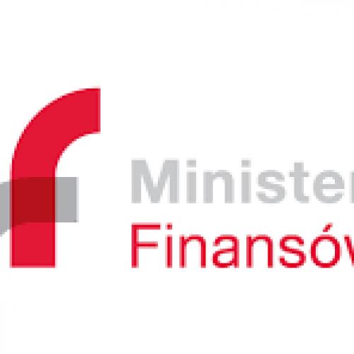 Olsztyn najbogatszym powiatem w regionie