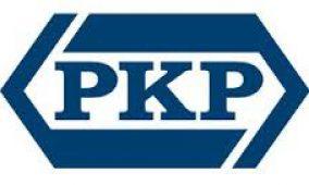 PKP podpisało umowę  na modernizację olsztyńskiego dworca