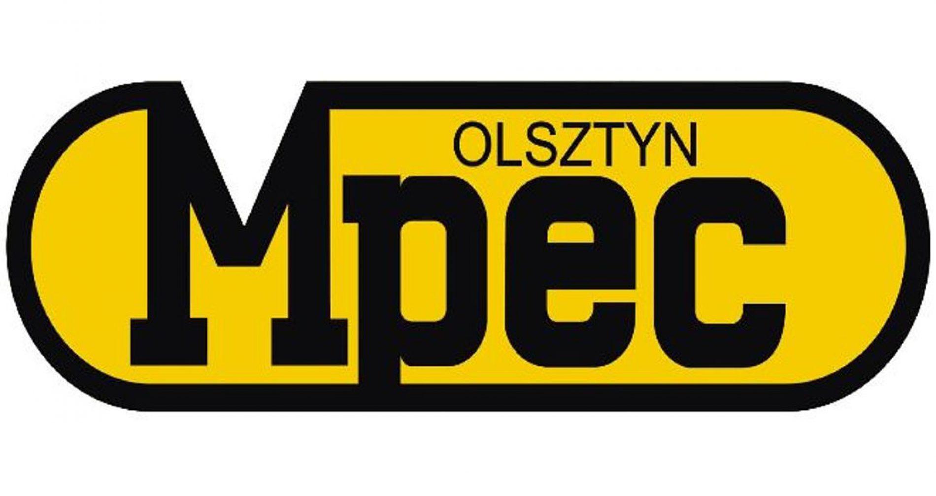 MPEC podpisał umowę z firmą Dobra Energia dla Olsztyna