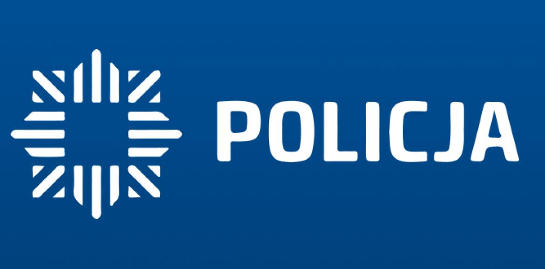 Olsztyn: Tragiczna sobota – znaleziono zwłoki pięciu osób