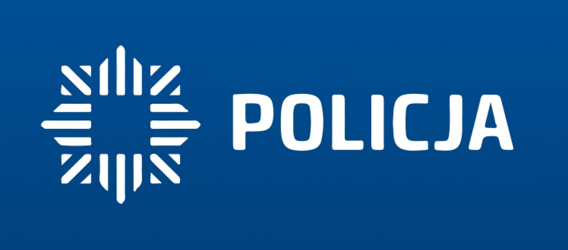 Policjanci ponownie przeszukali sklep przy ul. Jagiellońskiej