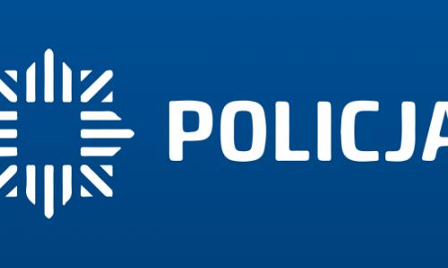 72 – latka padła ofiarą oszustwa – straciła 14 tys. zł