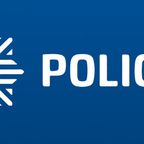 Olsztyn: Policjantom udało się zapobiec tragedii