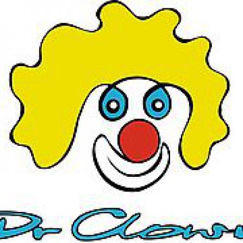 Fundacja Dr Clown poszukuje wolontariuszy z Olsztyna