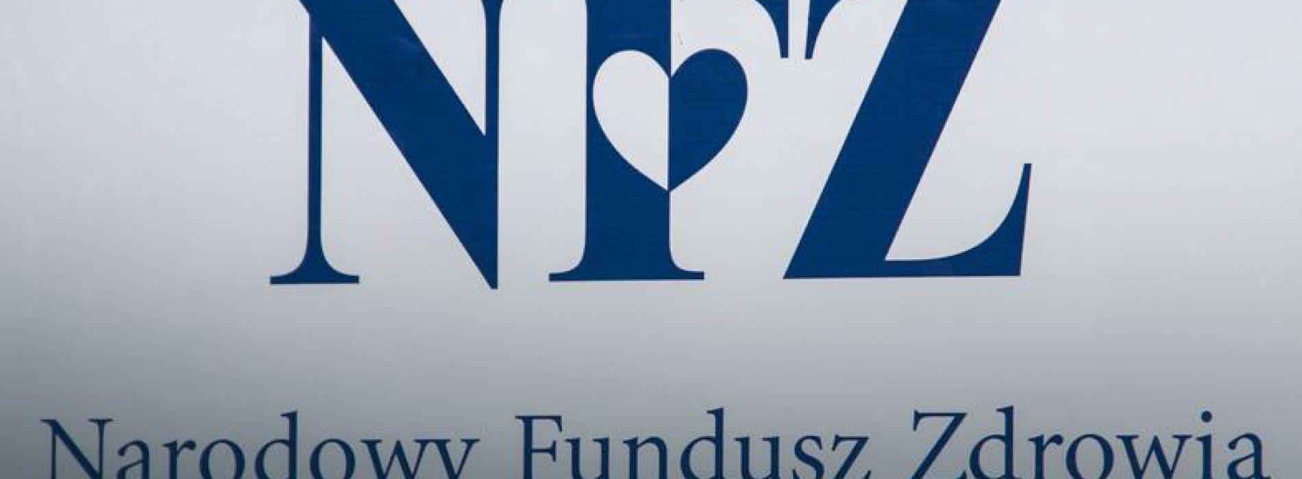 Olsztyńska klinika Budzik podpisała kontrakt z NFZ