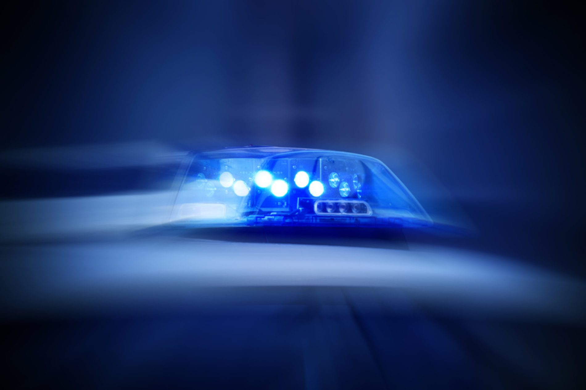 Mrągowo: 6 – latek zasłabł w zamkniętym samochodzie