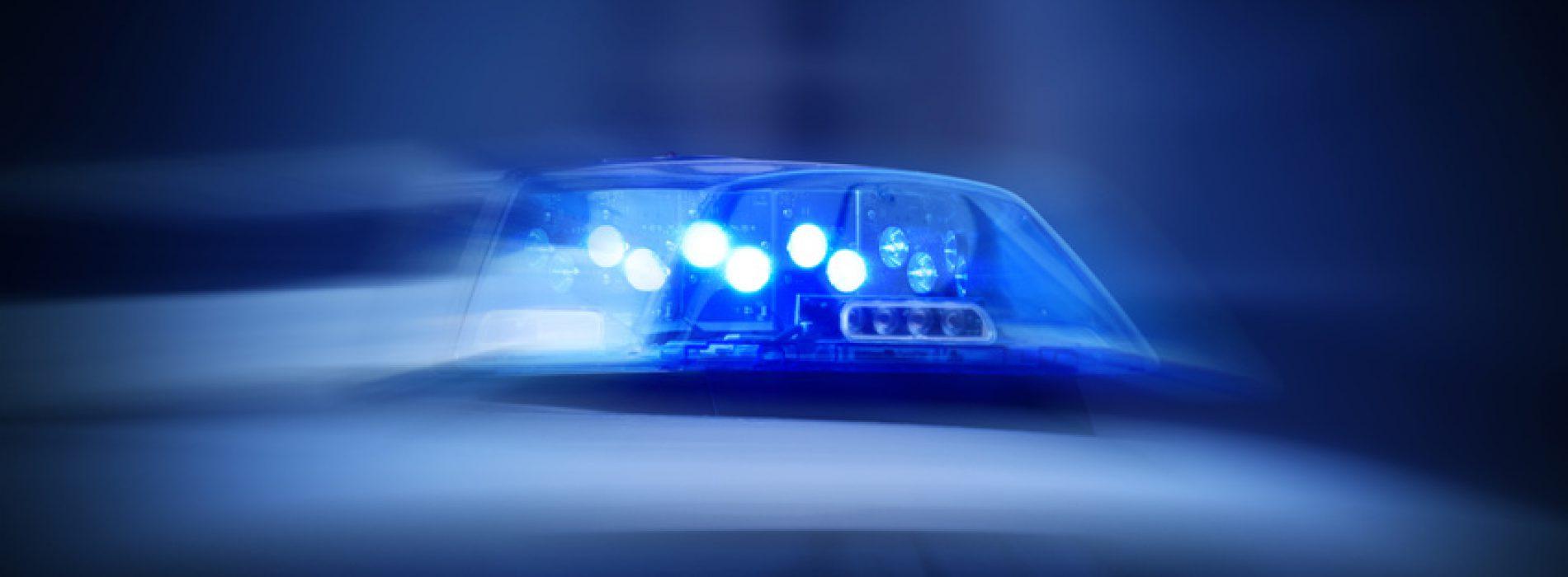 Orzysz: Dziewczynki w wieku 10-12 lat podejrzane o cztery włamania