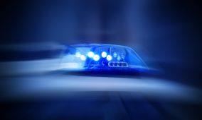 Działdowo: Ofiara oszustów internetowych straciła 54 tys. złotych